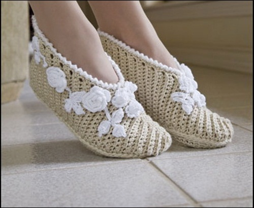 knitted-footwear- (2)