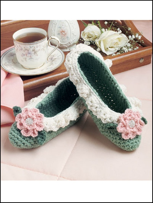 knitted-footwear- (3)