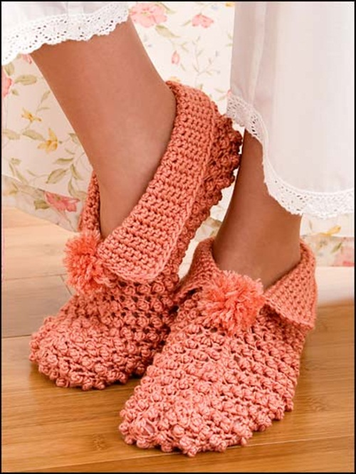 knitted-footwear- (6)