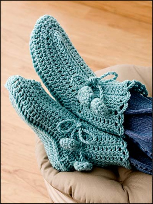 knitted-footwear- (7)