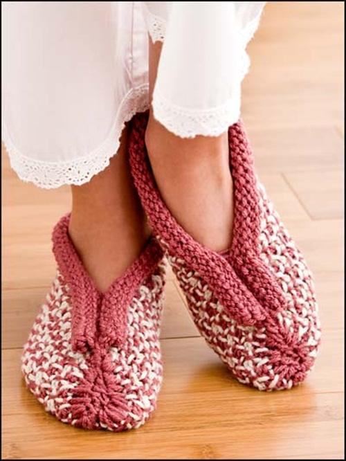 knitted-footwear- (8)