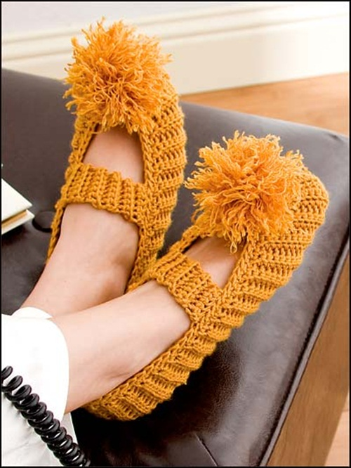 knitted-footwear- (9)