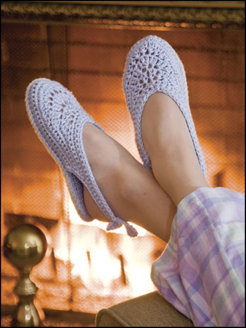 knitted-footwear- (14)