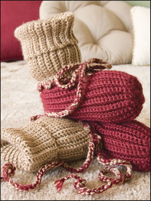 knitted-footwear- (17)