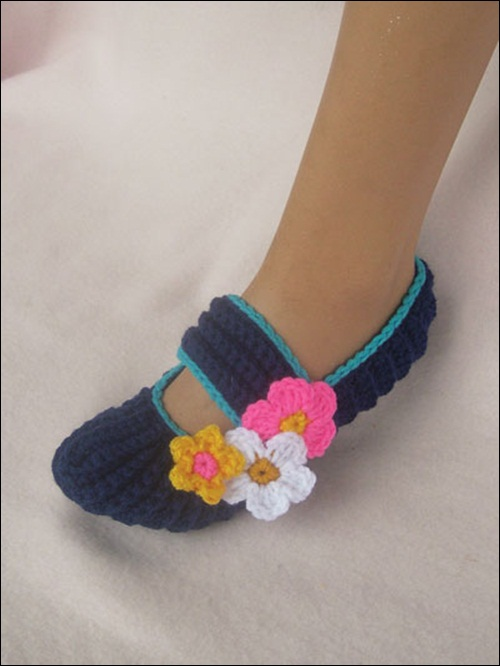 knitted-footwear- (18)