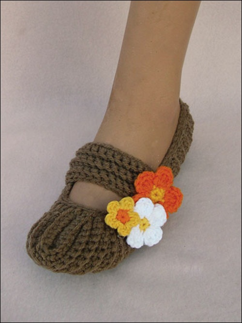 knitted-footwear- (20)