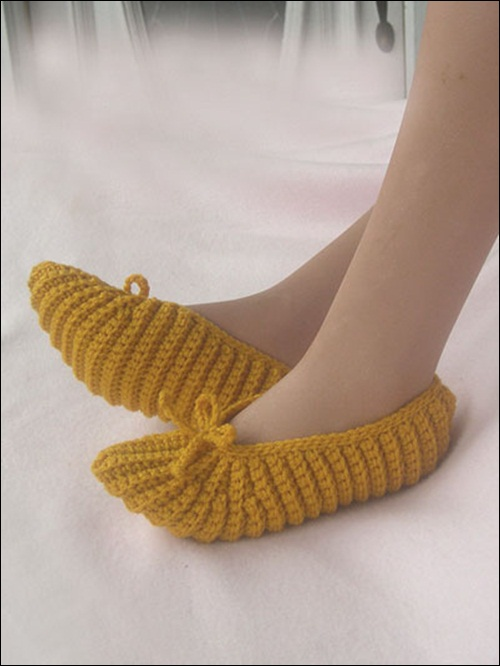 knitted-footwear- (21)