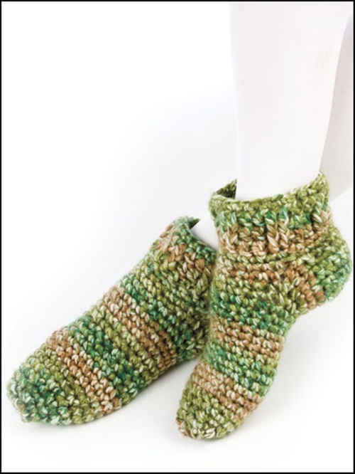 knitted-footwear- (24)