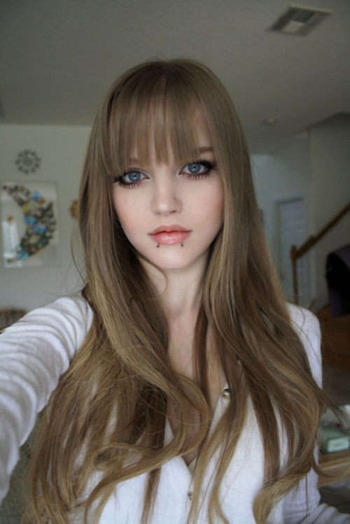 living-barbie-dakota-rose- (20)