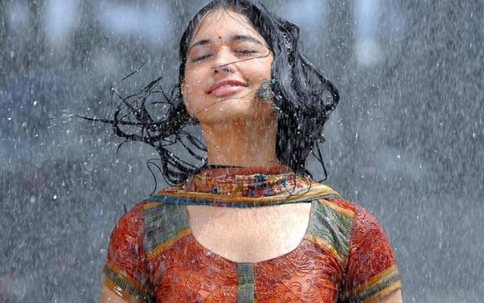rain-photography- (2)