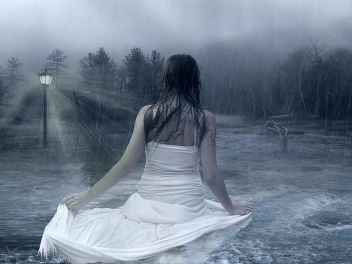 rain-photography- (6)