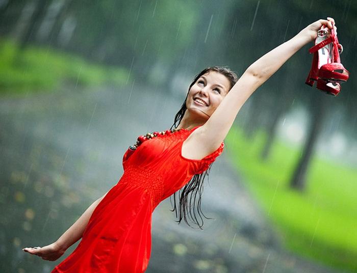 rain-photography- (16)