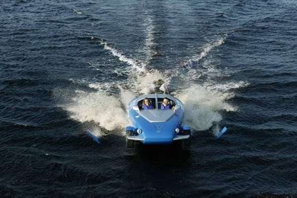 rinspeed-splash-sports-car-and-speed-boat- (15)