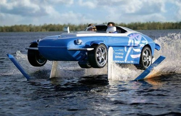 rinspeed-splash-sports-car-and-speed-boat- (17)