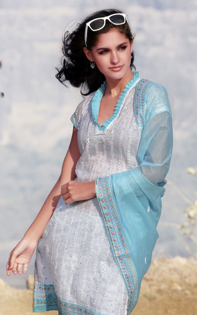 salwar-kamiz-summer-collection- (3)