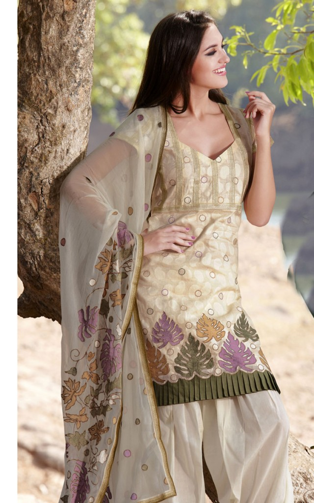 salwar-kamiz-summer-collection- (6)