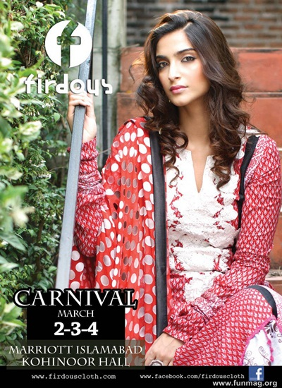sonam-kapoor-firdous-lawn-collection-2012- (1)
