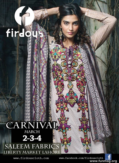 sonam-kapoor-firdous-lawn-collection-2012- (2)