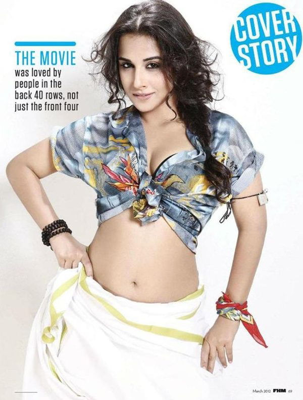 vidya-balan-photoshoot-for-fhm-magazine- (2)