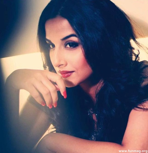 vidya-balan-photoshoot-for-m-magazine- (1)