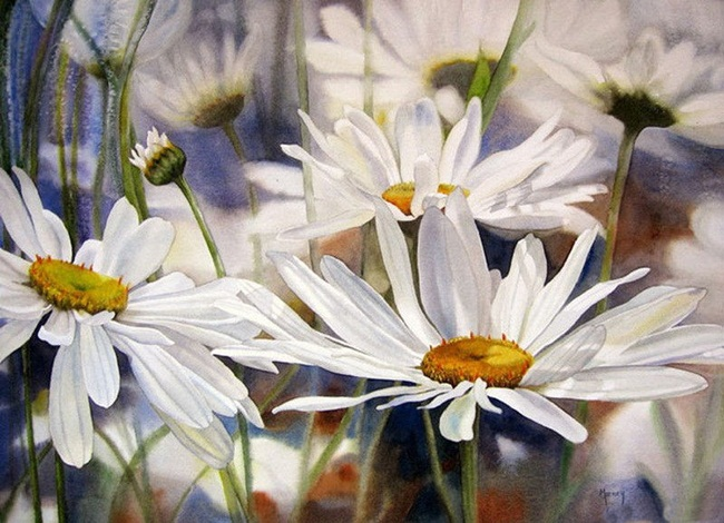 watercolor-flower-paintings-by-marney-ward- (7)