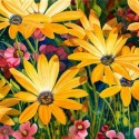 watercolor-flower-paintings-by-marney-ward- (8)