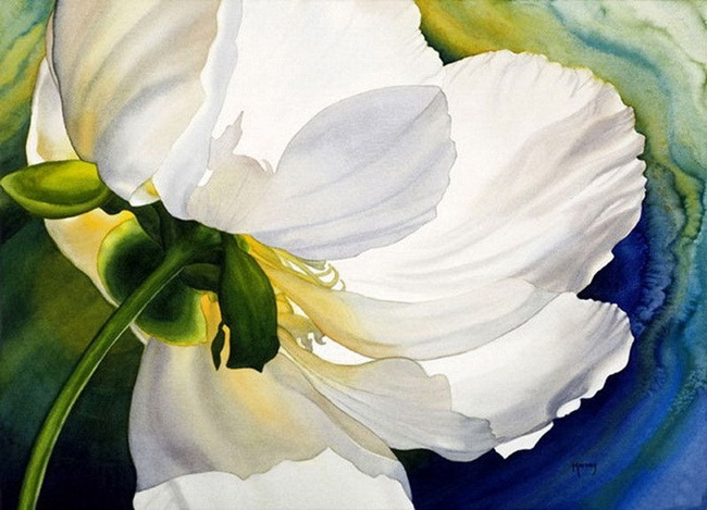 watercolor-flower-paintings-by-marney-ward- (10)