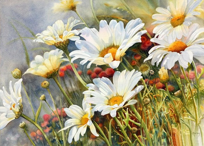 watercolor-flower-paintings-by-marney-ward- (16)