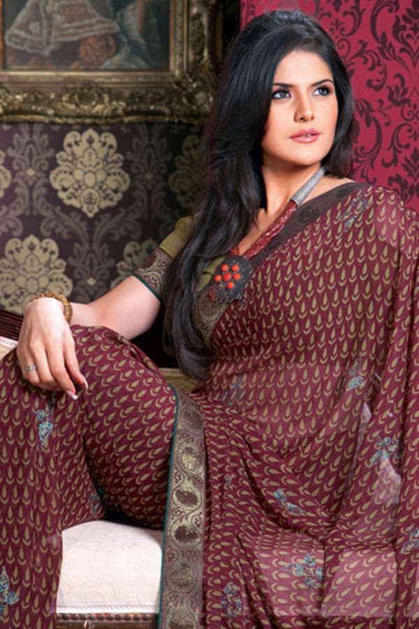 zarine-khan-saree-collection- (16)