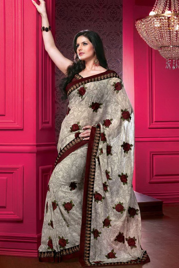 zarine-khan-saree-collection- (20)