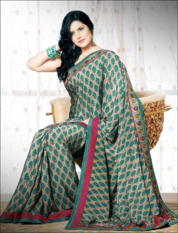 zarine-khan-saree-collection- (26)