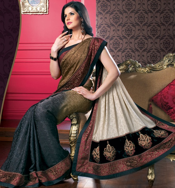 zarine-khan-saree-collection- (32)