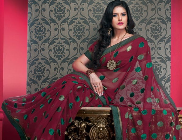 zarine-khan-saree-collection- (34)