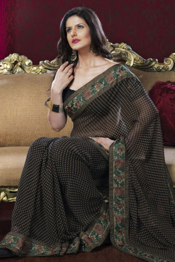 zarine-khan-saree-collection- (36)