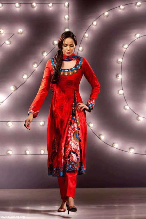 zq-lawn-collection-2012- (4)