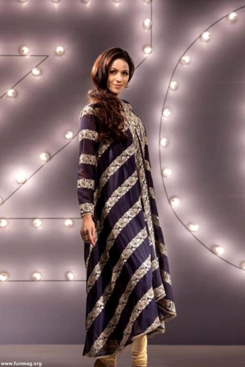 zq-lawn-collection-2012- (8)