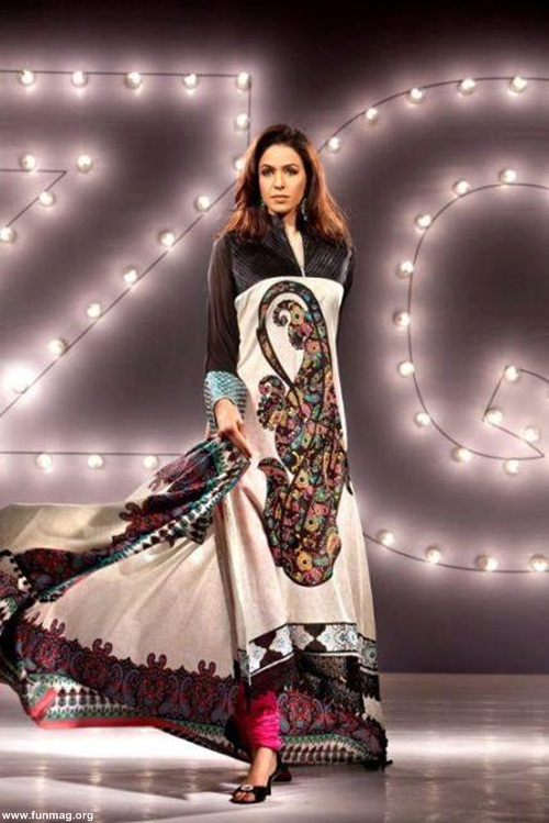 zq-lawn-collection-2012- (12)