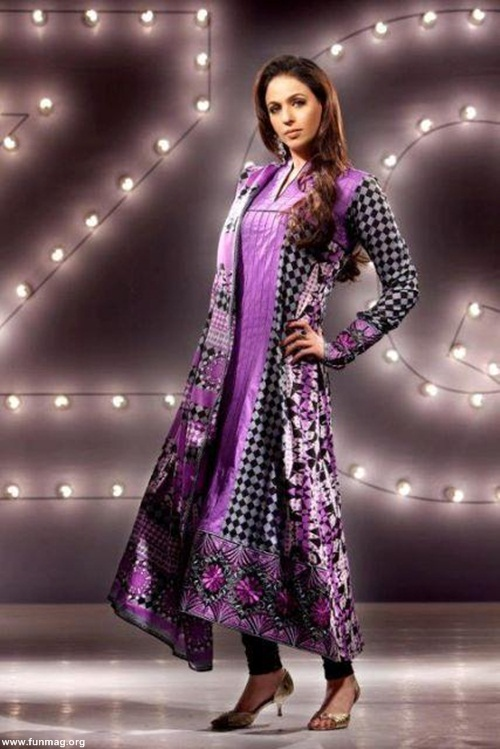 zq-lawn-collection-2012-by-star-fabrics- (8)