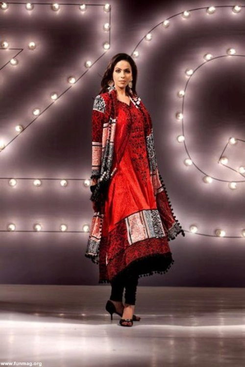 zq-lawn-collection-2012-by-star-fabrics- (9)