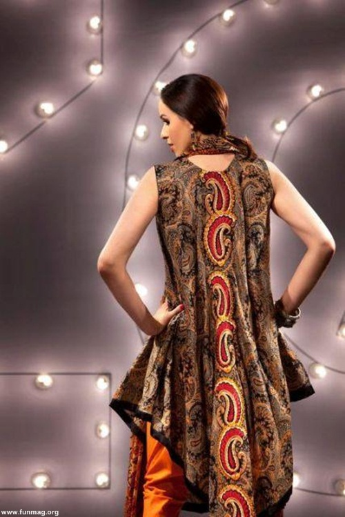 zq-lawn-collection-2012-by-star-fabrics- (10)
