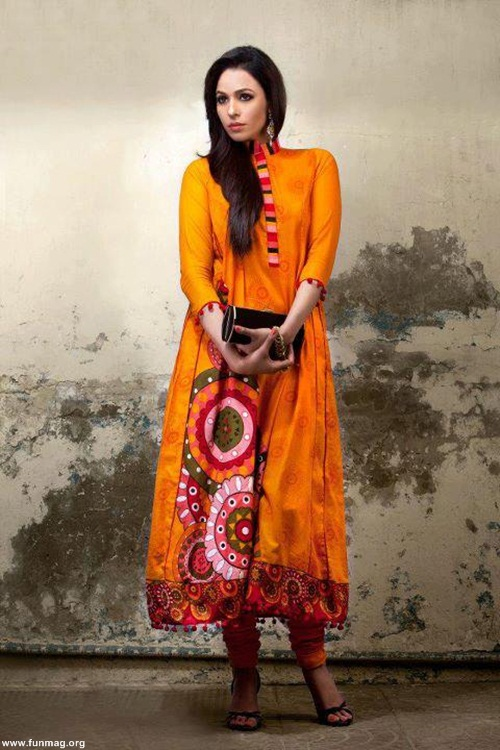 zq-pearl-lawn-collection-2012- (1)