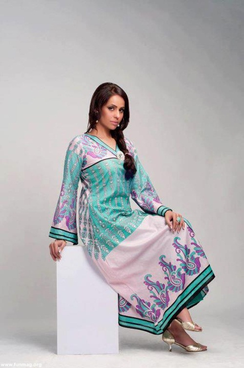 zq-pearl-lawn-collection-2012- (5)