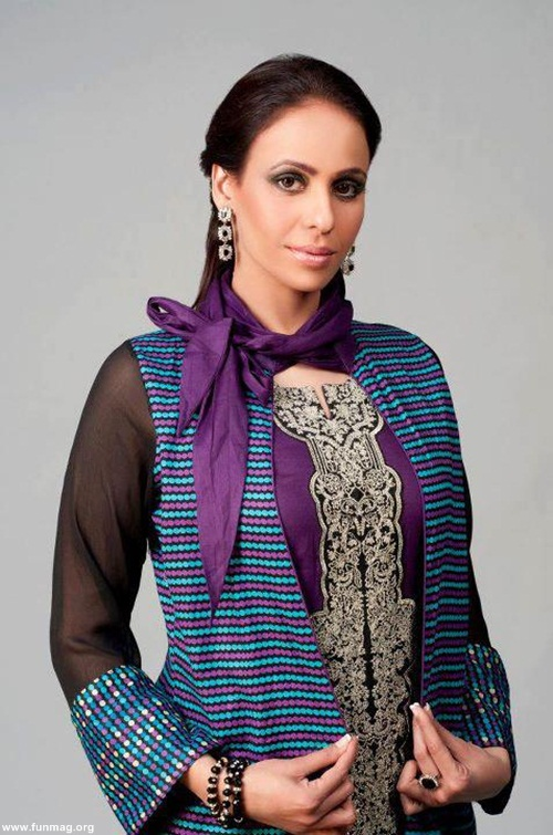 zq-pearl-lawn-collection-2012- (6)