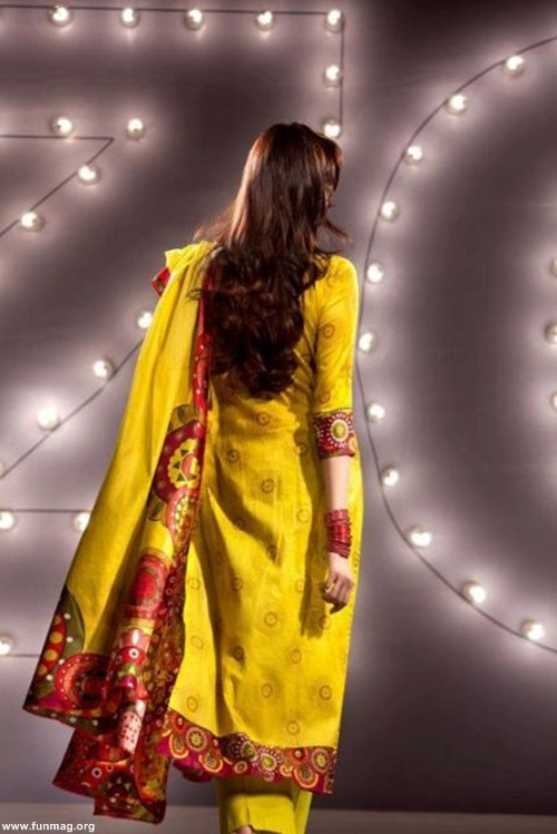 zq-pearl-lawn-collection-2012- (7)