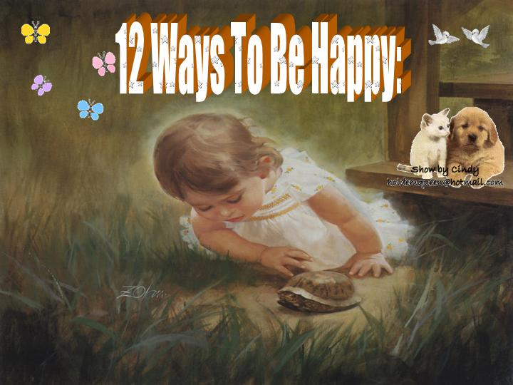 12-ways-to-be-happy- (1)