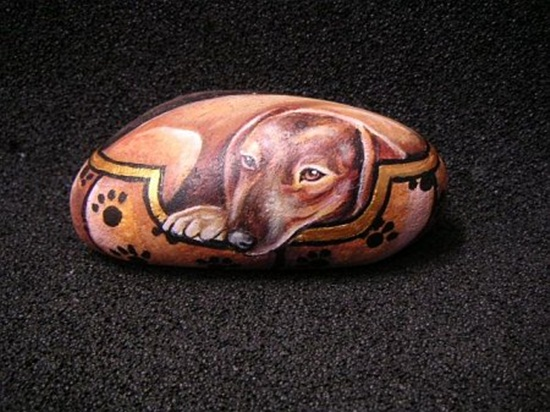 animal-paintings-on-stone- (24)