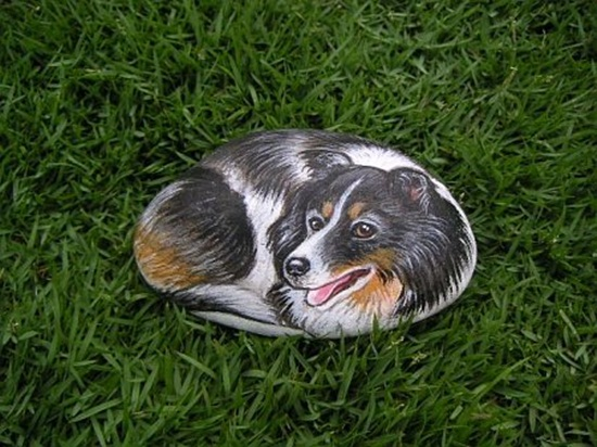 animal-paintings-on-stone- (25)