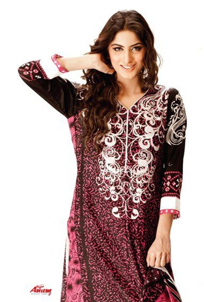 anum-classic-lawn-collection-2012- (6)