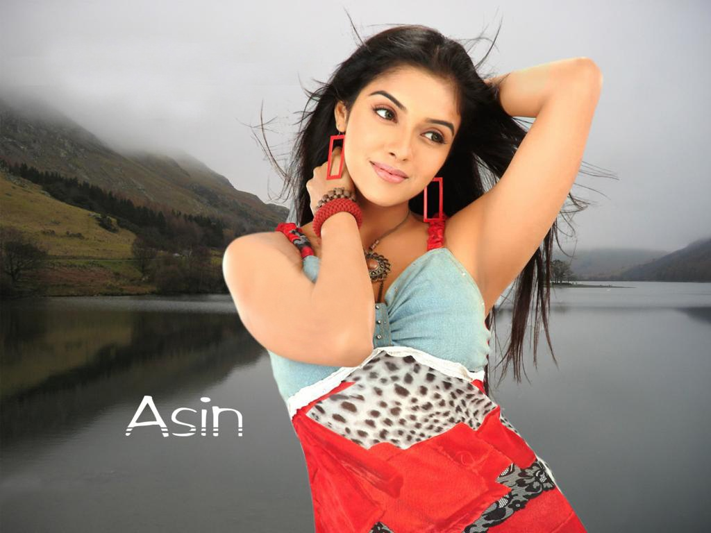 asin-desktop-wallpapers- (7)