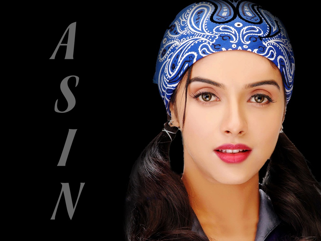 asin-desktop-wallpapers- (8)